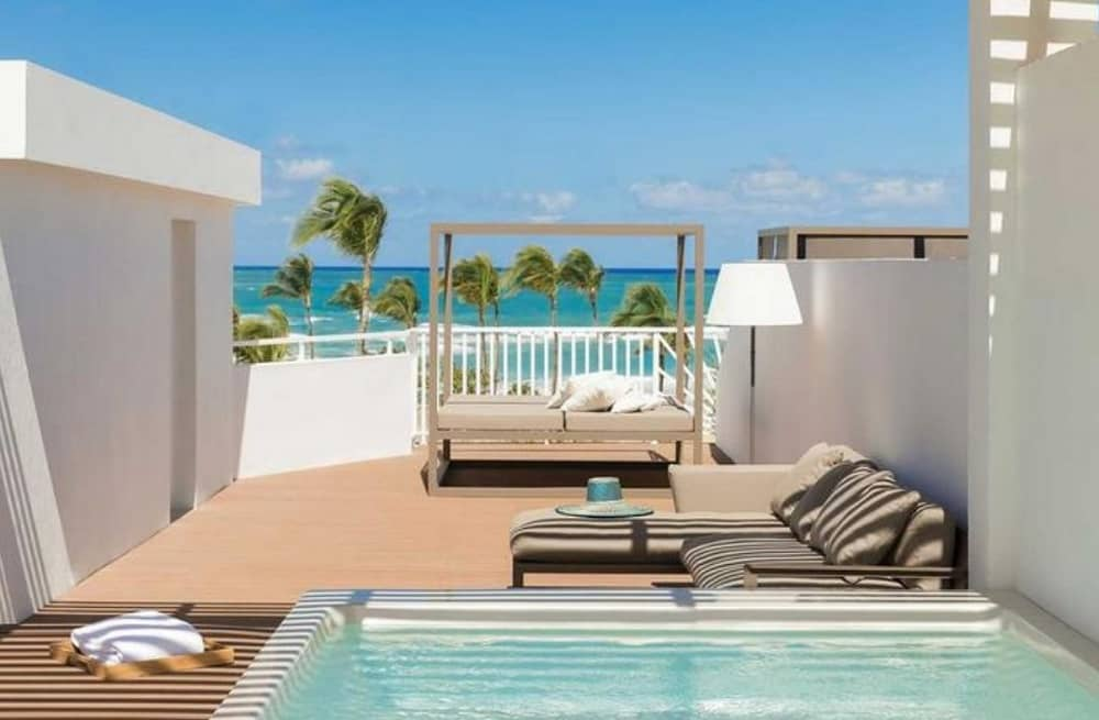 Excellence Punta Cana by The Excellence Collection Adults Only